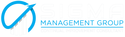 SIGMA Management Group