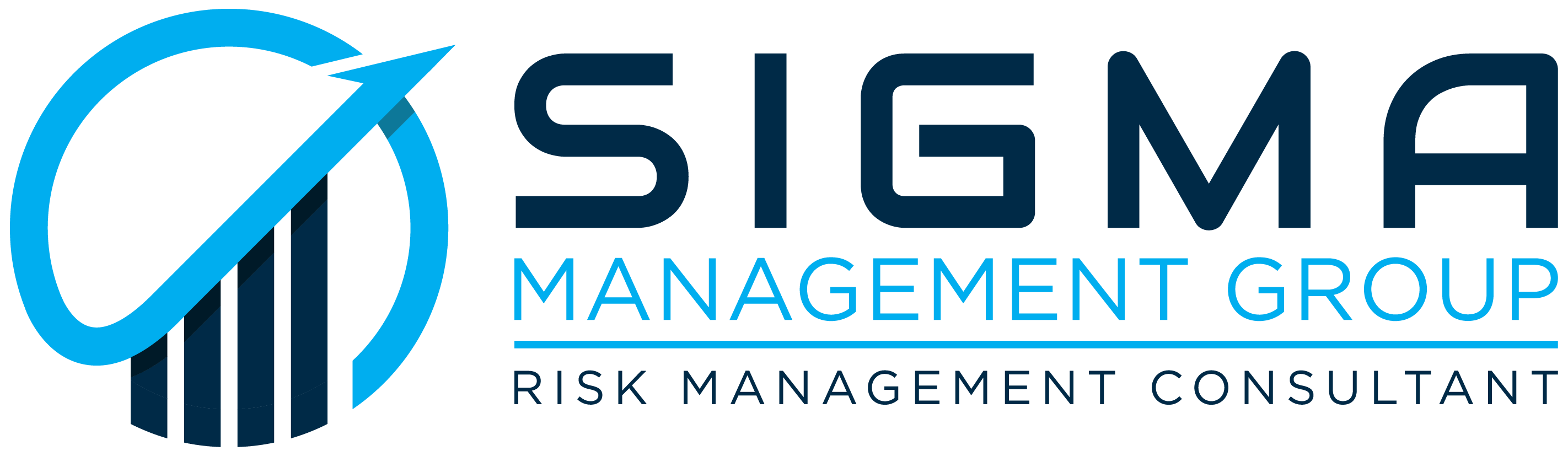 SIGMA Risk Management